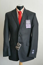 Marks and Spencer Double Suits & Tailoring for Men Rise 40L