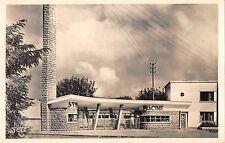 BR47043 Chambery entree de la piscine municipale et du stade    France