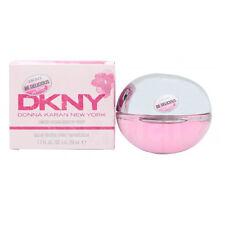 DKNY Be Delicious City Blossom Rooftop Peony EDT Spray 1.7 Ltd Edition(SKU-0264)