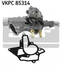 Wasserpumpe für Kühlung SKF VKPC 85314