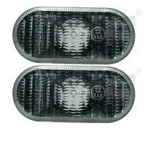 2x Blinkleuchte Blinker NISSAN OPEL RENAULT Rechts oder Links