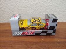 2010 #33 Clint Bowyer Cheerios 1/64 Action NASCAR Diecast MIP