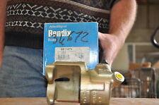Brake Caliper Bendix 691147B Ford