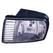 New Left/Driver Side Driving/Fog Light 2000 2001 2002 Lincoln LS