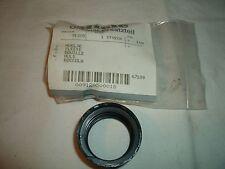 Miele - 91205 - Hülse - Ring-Ring-Anschlußgewinde für Staubsauger Ungebraucht