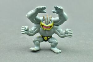 Pokemon Tomy Machamp CGTSJ Pocket Monster