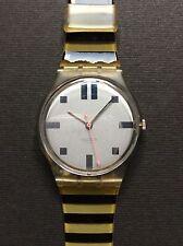 Swatch 1987 GK105 Calafatti