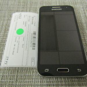 SAMSUNG GALAXY CORE PRIME, 8GB (VERIZON) CLEAN ESN, WORKS, PLEASE READ!! 41568