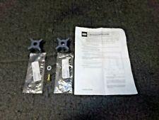 TENNANT 9005047 STRAP KIT, KNOB, FLTR BOX S30 (DC)