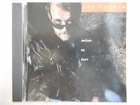 JOE COCKER : UNCHAIN MY HEART (ORIGINAL) - [ CD ALBUM ]