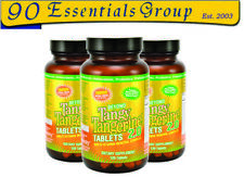Beyond Tangy Tangerine 2.0 Tablets Three Pak (BTT) by...