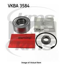 New Genuine SKF Wheel Bearing Kit VKBA 3584 Top Quality