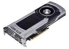 Dell nVidia GeForce GTX 980Ti 6Gb GDDR5 PCIE x16 DVI/HDMI/3xDP 900-1G600-0130-00