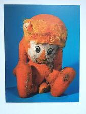 PAUL McCARTHY, 'Propo' Private view invitation card, 2012