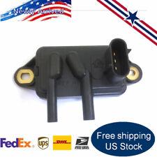 US! DPFE15 OEM EGR Pressure Feedback Sensor For FIT Ford F-150 Focus Ranger VP8