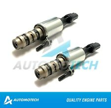 Variable Timing Solenoid For Ford Escape Explorer    L Pair