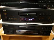 Denon DVD 2900 High End DVD/SACD/CD-Player mit FB , gebraucht in gutem Zustand!
