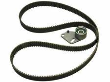 For 1992-1994 Ford Ranger Timing Belt Kit Gates 65868RK 1993 2.3L 4 Cyl GAS