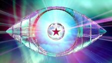 CELEBRITY BIG BROTHER 11 UK 2013 DVD (Extended Highlights)