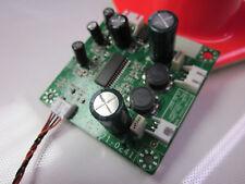 Vizio 3850-0102-0137 (0171-2871-0241) Audio Board for P50HDTV20A
