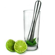 Shakers, sets à cocktails