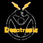 Decatronic