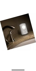 Mr. Beams MB750 Wireless Battery-Operated, Portable, Motion-Sensing 20 Lumen ...