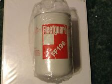 FF196 - Is A New Fleetguard Spin On Fuel Filter For A IH 766 Diesel Tractor.