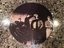 REM Picture Disc! Limited. U2 Pearl Jam Radiohead Nirvana Led Zeppelin