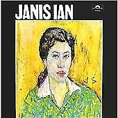 Janis Ian - [1967]   JAPANESE CD