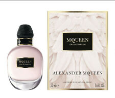 ❤️ SEALED $168  Alexander McQueen Eau de Parfum 1.6 oz USA Seller