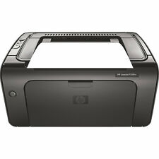 HP LaserJet Pro P1109w Wireless Laser Printer Ce662a