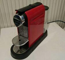 Krups XN 7006 Kapselmaschine Nespresso Citiz! Top Zustand! Top Preis!