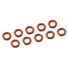 HPI Blitz 2wd SC 104726 Silicone O-Ring 5x9x2mm (10)