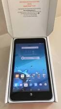 ASUS MeMO Pad 7 LTE 16GB - AT&T BRAND - (UNLOCKED) - FREE SHIPPING!!!