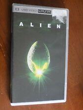 Alien (UMD, 2006, Widescreen)