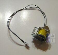 Samsung solenoid-MP/interruttori magnetici DC 24v 120ohm clx-4195fn clx-6260fr