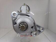 ANLASSER STARTER VW·Passat 0986017830  0001121006