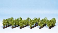 NOCH 21540 échelle H0, TT, Vignes/cépages #neuf emballage d'origine##