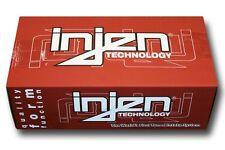 INJEN Short Ram Intake Polished for 96-98 Honda Civic EX/HX/EL I4 1.6L IS1550P