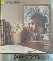 1975~Janis Ian~Aftertones~Vinyl LP Album~CBS Records-CBS  32018 UK🇬🇧Orig Ex