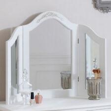 Miroirs arqués muraux pour la décoration intérieure