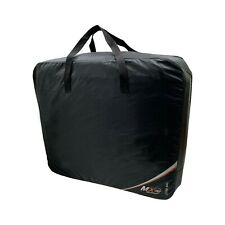 Middy NEW 2020 MX-2NT Stink Bag -*20472*- Coarse Fishing 2 NET Stink Bag