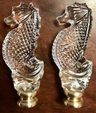 Waterford Glassware Ebay