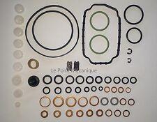 Pochette Kit de joints pompe Bosch VE Turbo / Atmo 1467010467