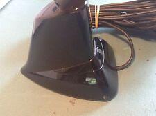 Sony XM DUAL LEAD Radio Home Auto Car Antenna Magnetic DRN-XM01 DRN-xm02
