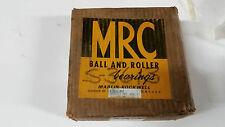 MRC 313 SFFC Ball and Roller Bearing