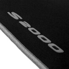 Fußmatten Auto Autoteppich für Honda Accord 8 VIII Kombi 2008-2015 Set CACZA0102