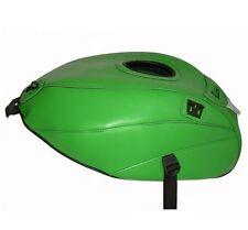 Verkleidungen in Grün für Motorräder