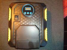 Car Portable Air Compressor Pump 150 PSI 12V Tire Inflator